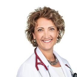 Silvia Operti-Considine, MD