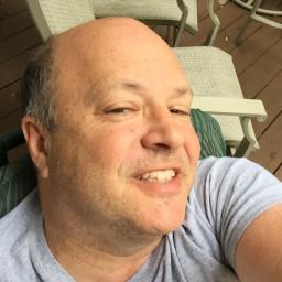 Gerald Siegel, MD