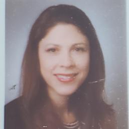 Karen (Lubell) Ayres, MD