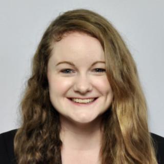 Sarah MacLean avatar