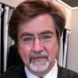 Walter Steele, MD