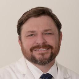 Jeffrey Nielson, MD