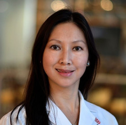 Sandi Lam, MD