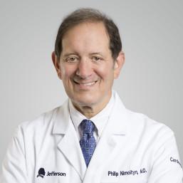 Philip Nimoityn, MD