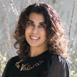 Martha Gulati, MD
