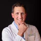 Brent Lacey, MD  avatar