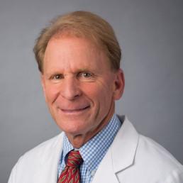Neal Carl, MD