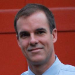 Benjamin Fischer, MD