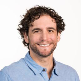 Steven Riccoboni, MD