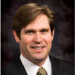 David Kalish III, MD