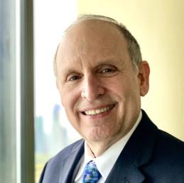 Joseph Blustein, MD