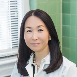 Helen Shim-Chang, MD