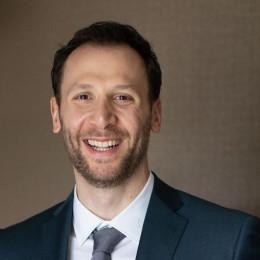 Adam Schoenfeld, MD