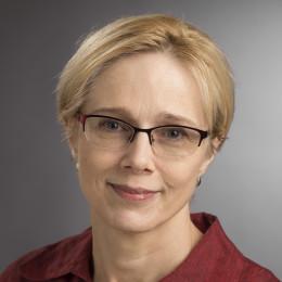 Annamaria Kontor, MD