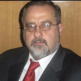 Muhammad Samir Sulh, MD