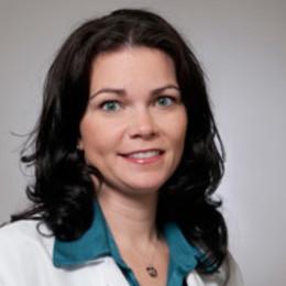 Jayme Sloan, MD