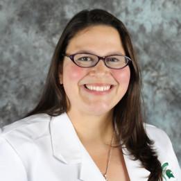 Stephanie (Cohen) Bray, MD