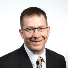 Jason Wittmer, MD