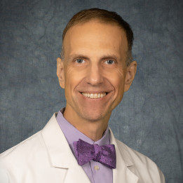 Mark Trolice, MD