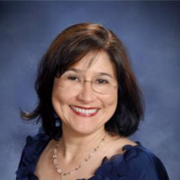 Eva Quiroz, MD