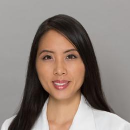Christine Dinh, MD