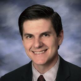Joshua East, MD