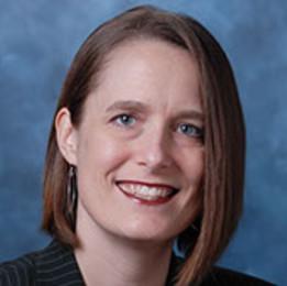 Rebecca Hedrick, MD