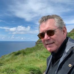 Richard Belatti Jr., MD