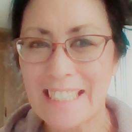 Deborah Wong, MD