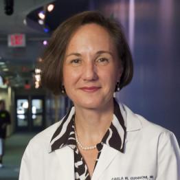 Carla Giannoni, MD
