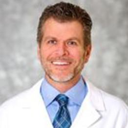 Joseph Gauta, MD