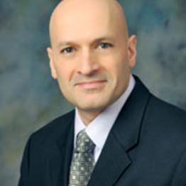 Ahmad Jadallah, MD