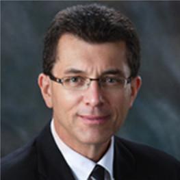 Philip Fioret, MD