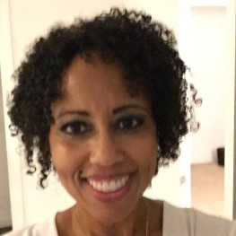 Kimberly Hodge Spears, MD