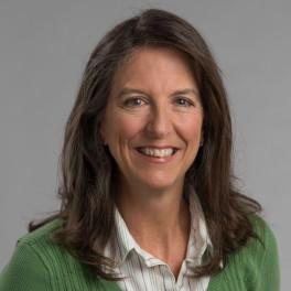 Michele Vidulich, PA