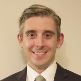 Brian Craig, MD