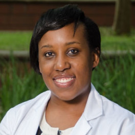 Michelle Spencer, MD
