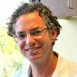 Ira Lown, MD