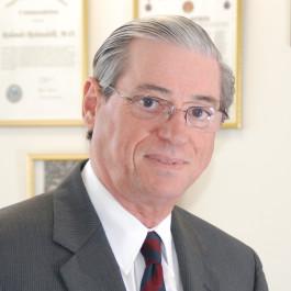 Rolando Rolandelli, MD
