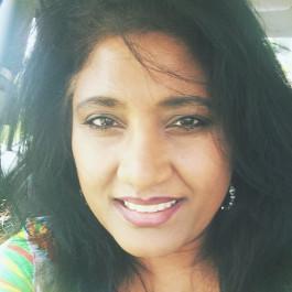 Prathibha Potharlanka, MD