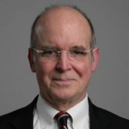 Daniel Downey, MD