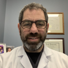 Peter Lipson, MD