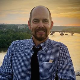 Scott Wissman, MD