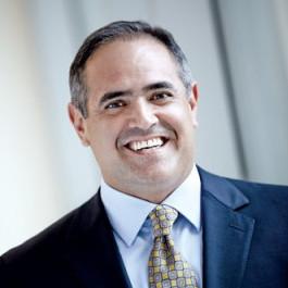 Omar Guerra, MD