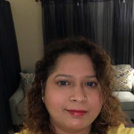 Sonal Sharma, MD
