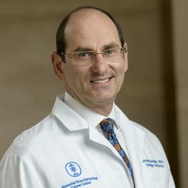 Bernard Bochner, MD
