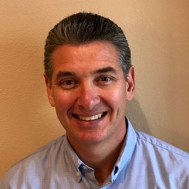 Brian Saavedra, MD