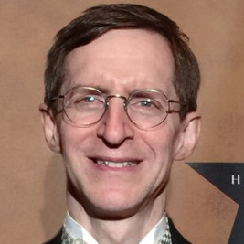 David Weiss, MD