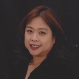Boosara Ratanawongsa, MD