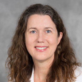 Marlene Millen, MD